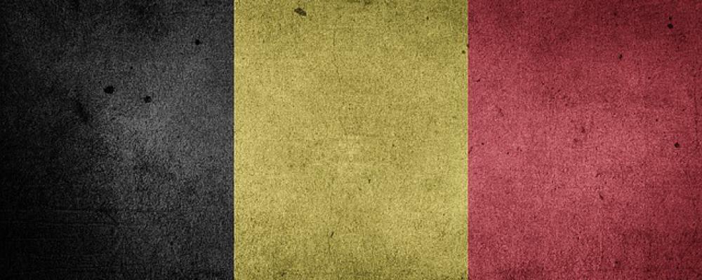 Belgien (Fussball) - Nationalmannschaft Spielplan