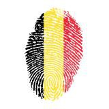 England : Belgien | Gruppe G