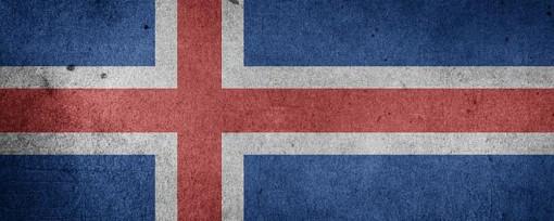 Island (Fussball) - Nationalmannschaft Spielplan
