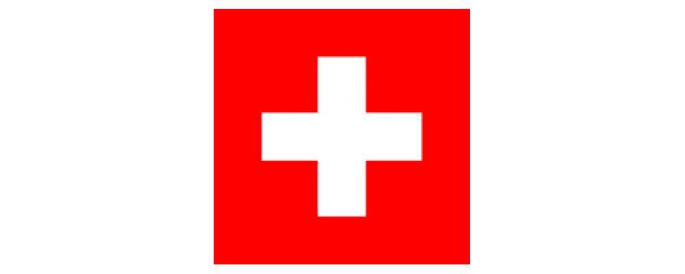 Schweiz (Fussball) - Nationalmannschaft Spielplan