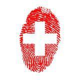 Brasilien : Schweiz | Gruppe E