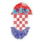 Kroatien (Fussball)