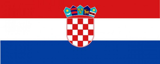Kroatien (Fussball) - Nationalmannschaft Spielplan