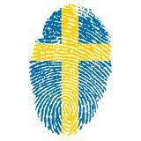 Schweden (Fussball)