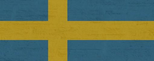 Schweden (Fussball) - Nationalmannschaft Spielplan