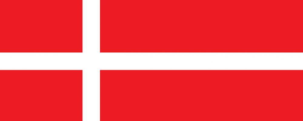 Dänemark (Fussball) - Nationalmannschaft Spielplan