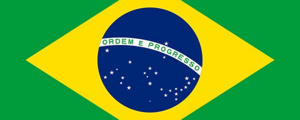 Brasilien (Fussball)