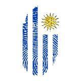 Uruguay (Fussball)