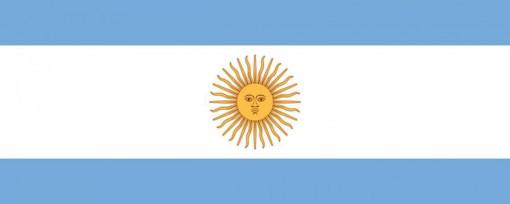 Argentinien (Fussball) - Nationalmannschaft Spielplan