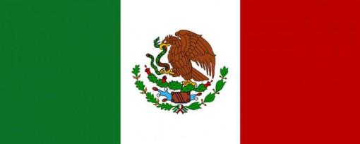 Mexiko (Fussball) - Nationalmannschaft Spielplan