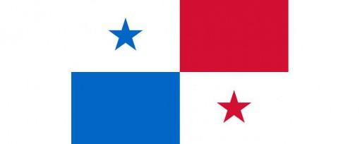 Panama (Fussball) - Nationalmannschaft Spielplan