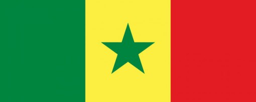Senegal (Fussball) - Nationalmannschaft Spielplan