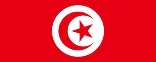 Tunesien (Fussball) - Nationalmannschaft Spielplan