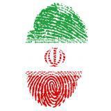 Iran : Portugal | Gruppe B