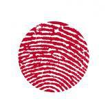 Kolumbien : Japan | Gruppe H