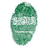 Saudi-Arabien 2:1 Ägypten | Gruppe A