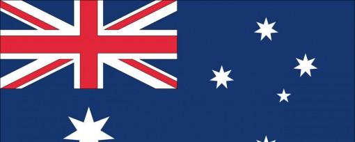 Australien (Fussball) - Nationalmannschaft Spielplan
