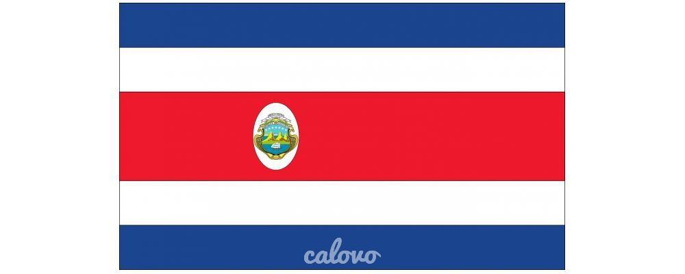 Tipp Brasilien Costa Rica