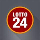 Lottozahlen vom 06.12.2014