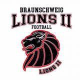 1. FFC Braunschweig LIONS II