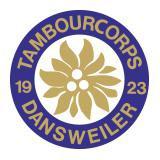 Tambourcorps Edelweiß Dansweiler