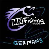 MN Fishing Team Germany