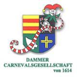 Dammer Carnevalsgesellschaft von 1614