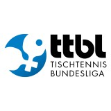 14. Spieltag der Tischtennis Bundesliga (TTBL)