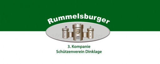 Rummelsburger - Termine 2018