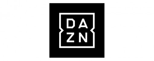 DAZN - MMA Ultimate Fighting Championship