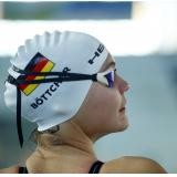 ABGESAGT - EM Para Schwimmen