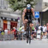 EM Para Triathlon