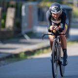 WM Para Radsport Straße