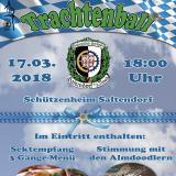 Eichenlaub Saltendorf