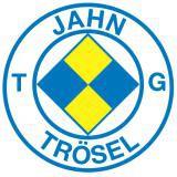 TG Jahn 1. Mannschaft - Spielplan