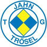 TG Jahn 2. Mannschaft - Spielplan