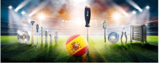 Copa Mundial (Español - ES) - Hoffmann Group