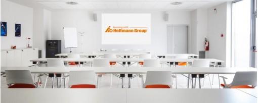 Eventi e Seminari di Hoffmann Group Italia