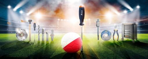 Puchar Świata 2018 - Hoffmann Group