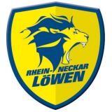 Die Junglöwen - 3. Liga Süd - Spielplan