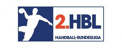 Liqui Moly Handball-Bundesliga - 2. Liga Gesamtspielplan