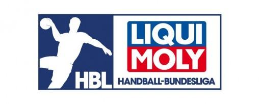 Liqui Moly Handball-Bundesliga - Gesamtspielplan