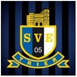 SV Eintracht Trier 05 e.V.