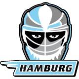 Hamburg Freezers Heimspiele 15/16