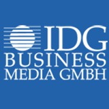 IDG Events 2015/ 2016