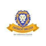 Fanclub Eintracht Inklusiv