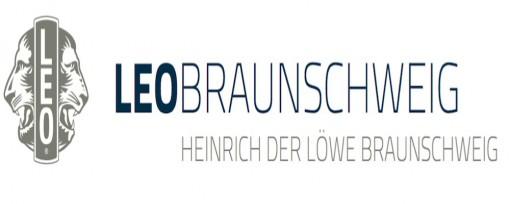 Leo Club Braunschweig