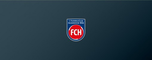 1. FC Heidenheim 1846 (EN)
