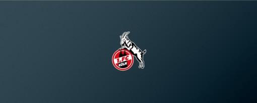 1. FC Köln (EN)