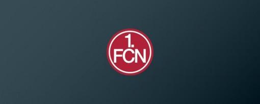 1. FC Nürnberg (EN)
